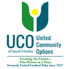 United Community Options