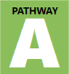 Pathway A