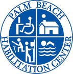Palm Beach Habilitation Center