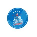 make 2020 census count (1)