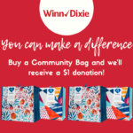 WD-MAKE-A-DIFFERENCE